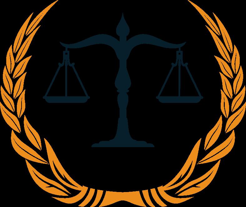 Qlistings - Firm Logo