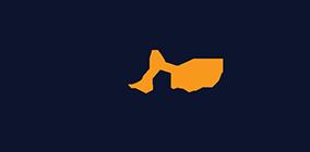 QListings Logo