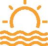 Qlistings - Viglia Beach Villas Crete Property Feature Image