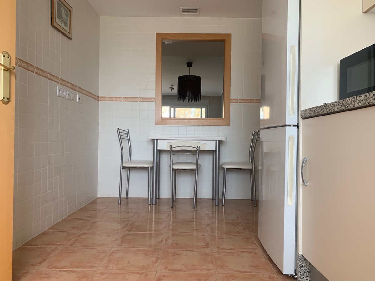 Qlistings - Apartment in Guadalmina Baja, Costa del Sol Property Image