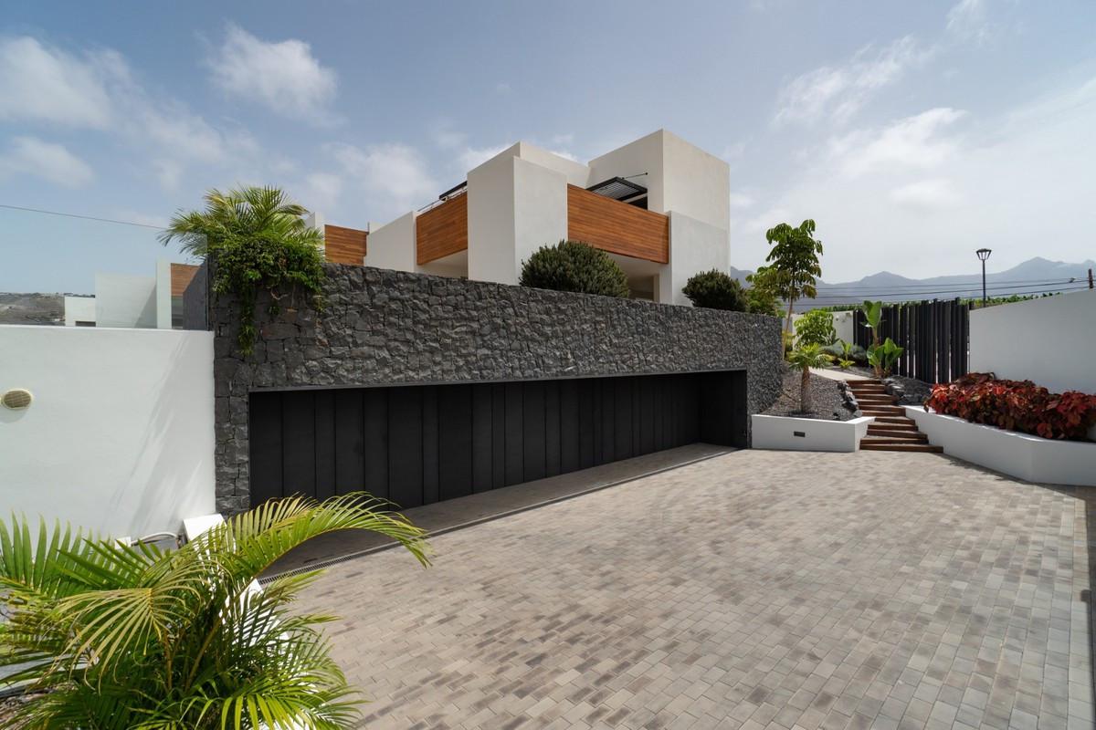 property slide