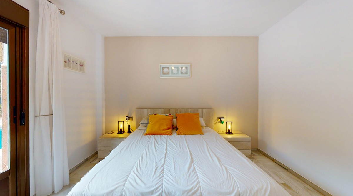Qlistings - Amazing House in Mijas, Costa del Sol Property Image