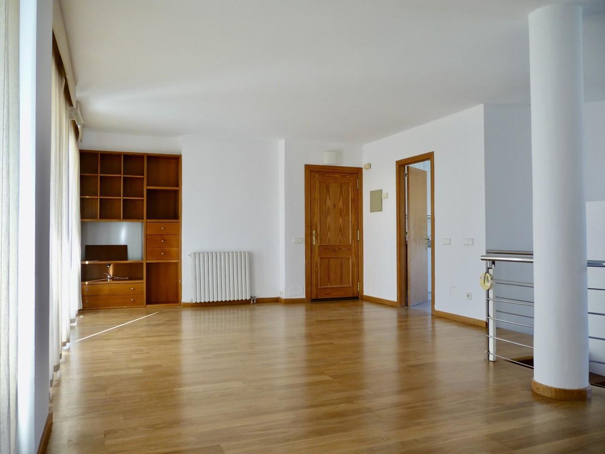 Qlistings - Apartment in Palma de Mallorca, Mallorca Property Image