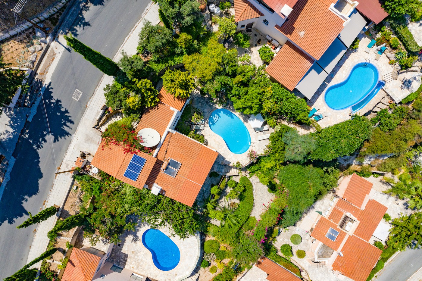 Qlistings - Kamares Village Resort Property Image