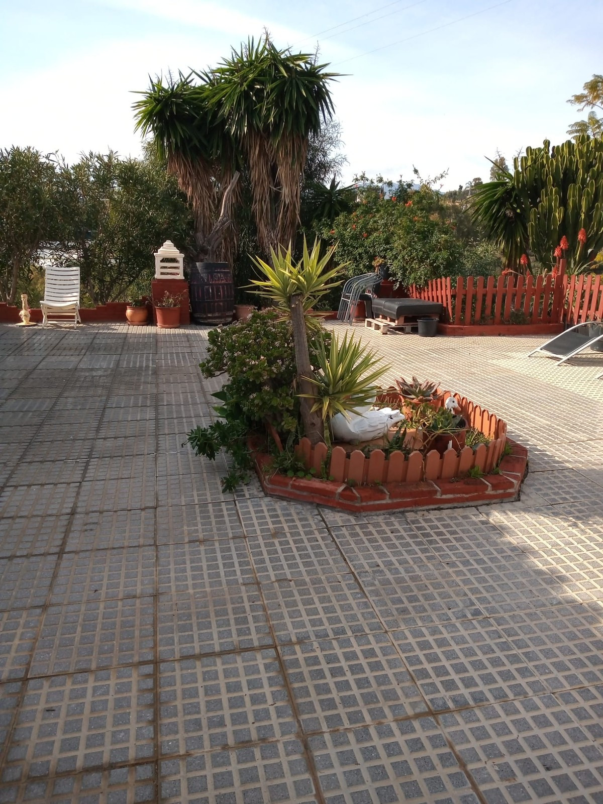 Qlistings - Countryside House in Mijas, Costa del Sol Property Image