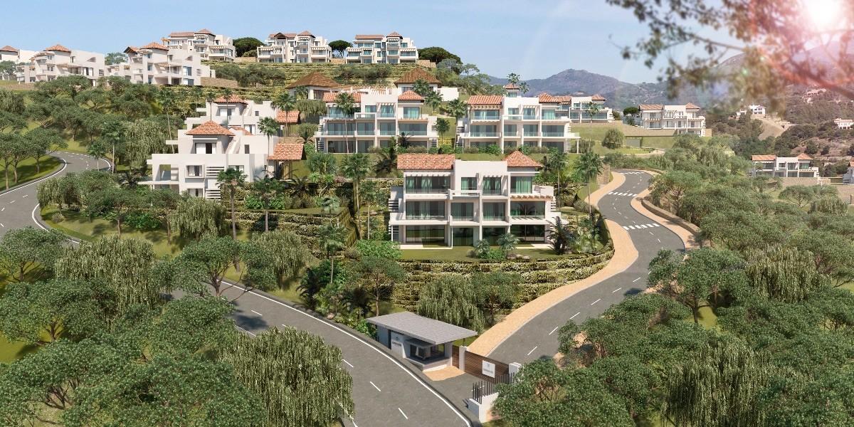 Qlistings - Marbella Club Hills Apartments Property Image
