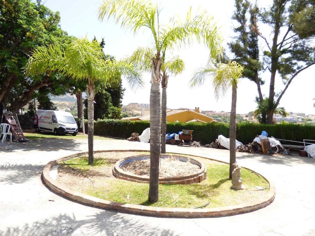 Qlistings - Great Villa in Mijas, Costa del Sol Property Image
