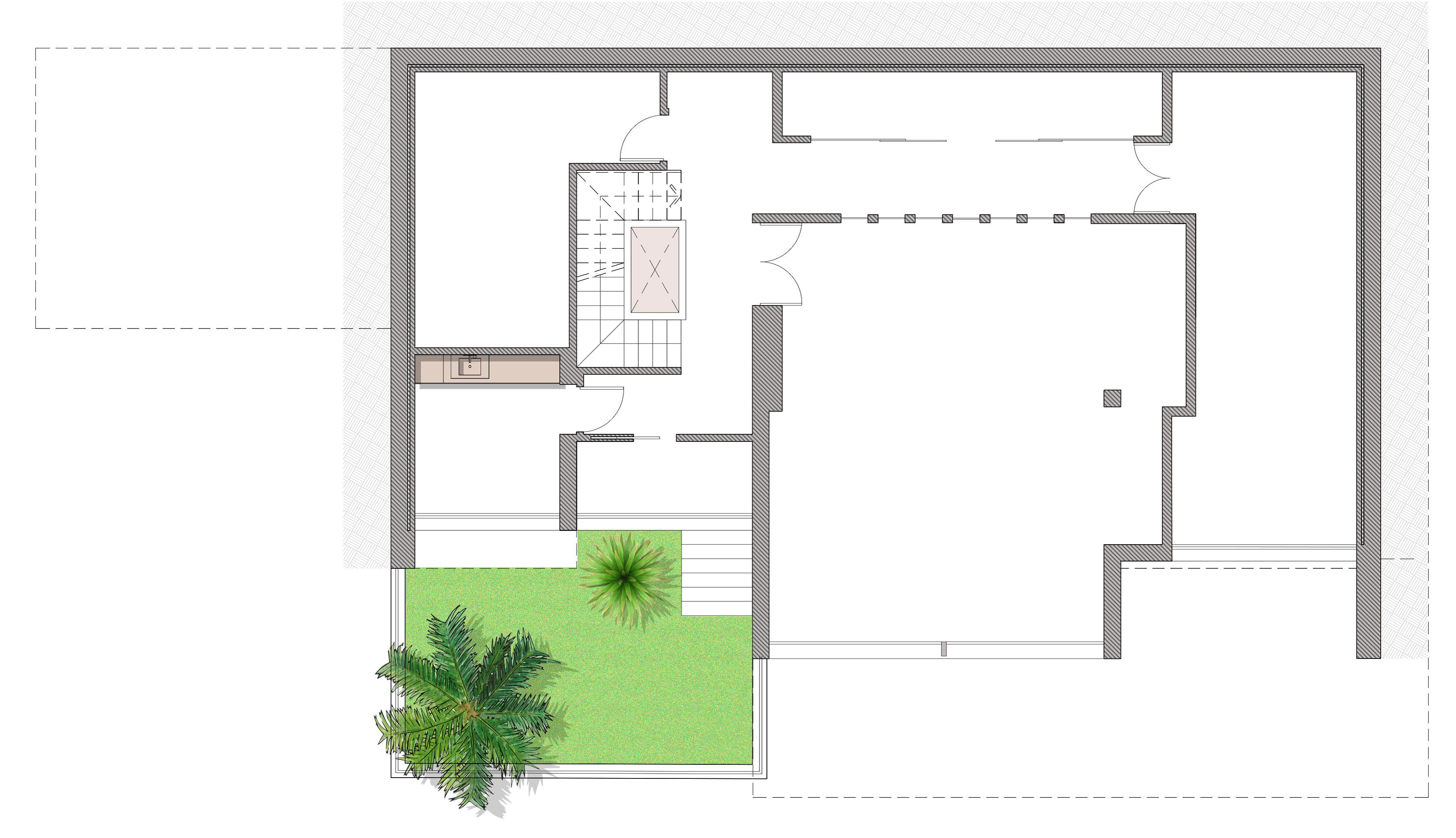 Qlistings - Villa Surya Property Image