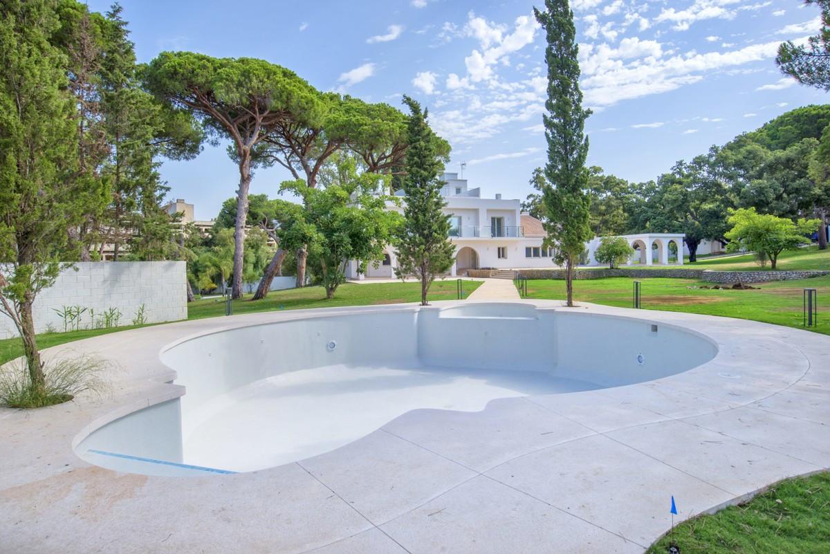 Qlistings - Exclusive Villa in Elviria, Costa del Sol Property Image