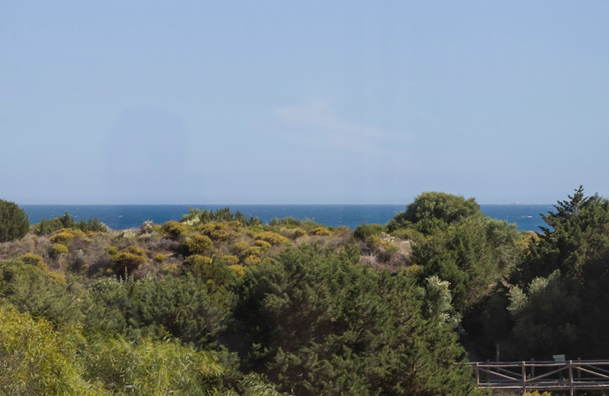 Qlistings - House in Cabopino, Costa del Sol Property Image