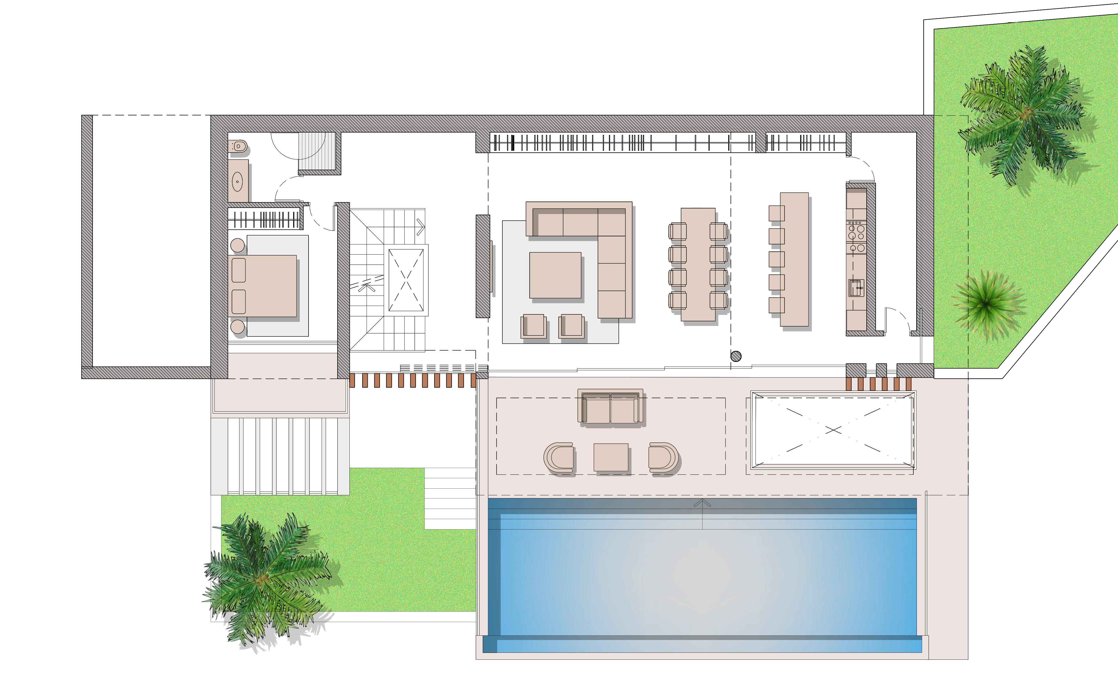 Qlistings - Villa Vela Property Image