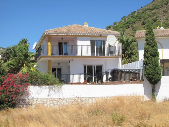 Qlistings - House in Ses Covetes, Mallorca Property Thumbnail