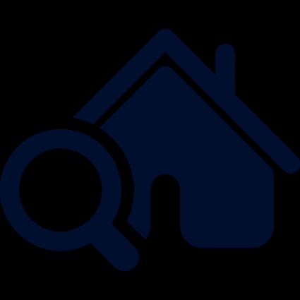 Qlistings - card image